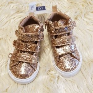 🥰Baby Gap shoes size 7 NWT